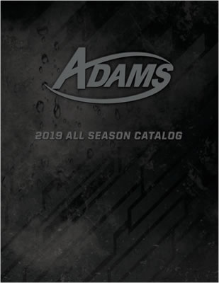Adams All Season Catalogue